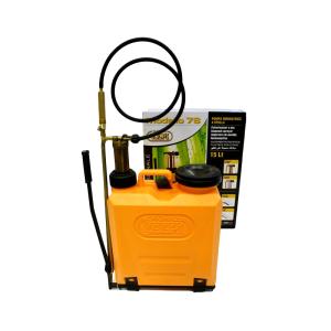 Pompa Volpi 15L