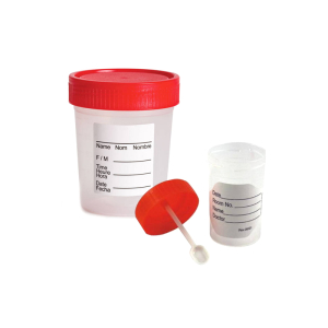 coprocultor transparent steril ps