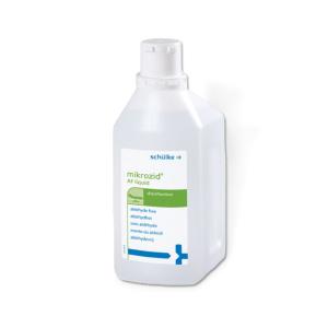 Mikrozid liquid af