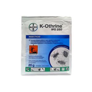K'othrine 250 WG