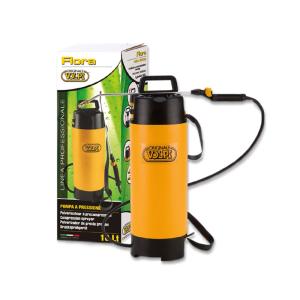 Pompa Volpi 10L